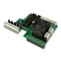 PIFACE DIGITAL - BOARD, I/O EXPANSION